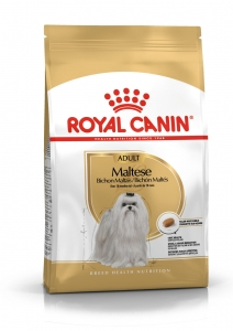 Royal Canin Maltańczyk Adult 0,5 kg