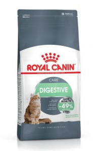 Royal Canin Digestive Care Adult 0,4 kg