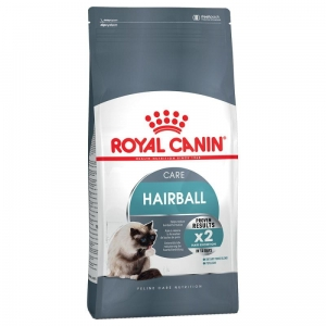 Royal Canin Hairball Care Adult 0,4 kg