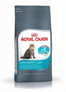 Royal Canin Urinary Care Adult 0,4 kg