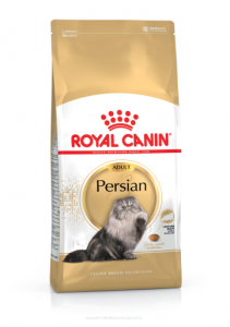 Royal Canin Pers Adult 2kg