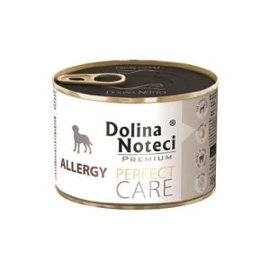 Dolina Noteci Perfect Care Allergy puszka 185g