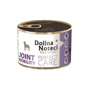 Dolina Noteci Perfect Care Joint Mobility puszka 185g - mokra karma dla psów