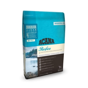 Acana Regionals Pacifica Dog 11,4kg