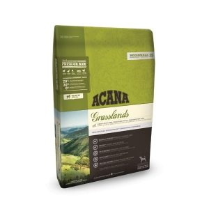 Acana Regionals Grasslands Dog 0,34kg