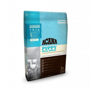 Acana Heritage Puppy Small Breed 2kg